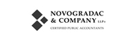 novogradacandcompany