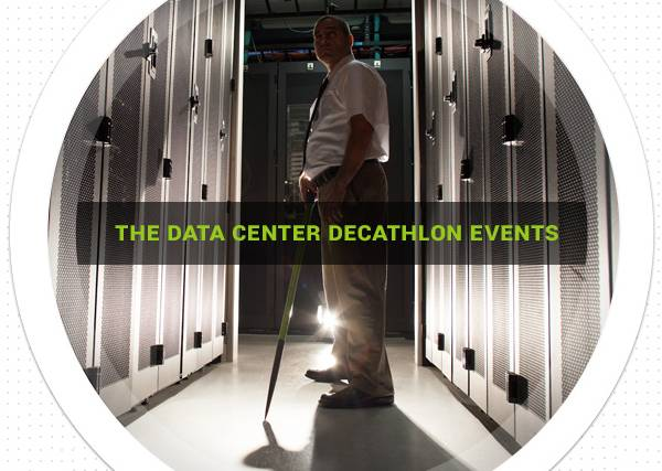 data-center-decathlon-2