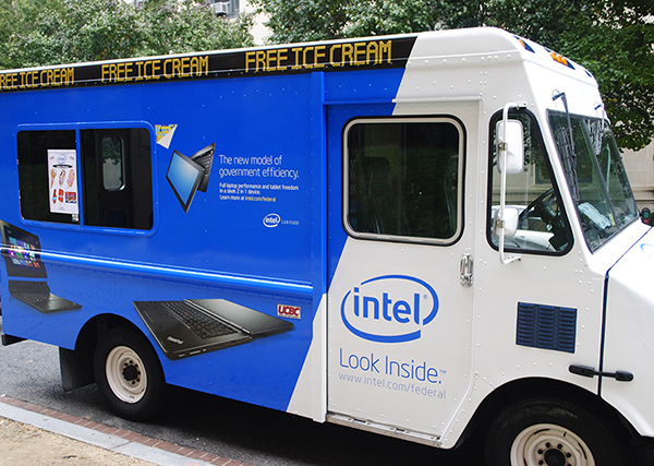 intel-look-inside