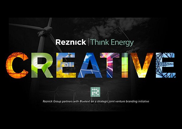 reznick-think-energy