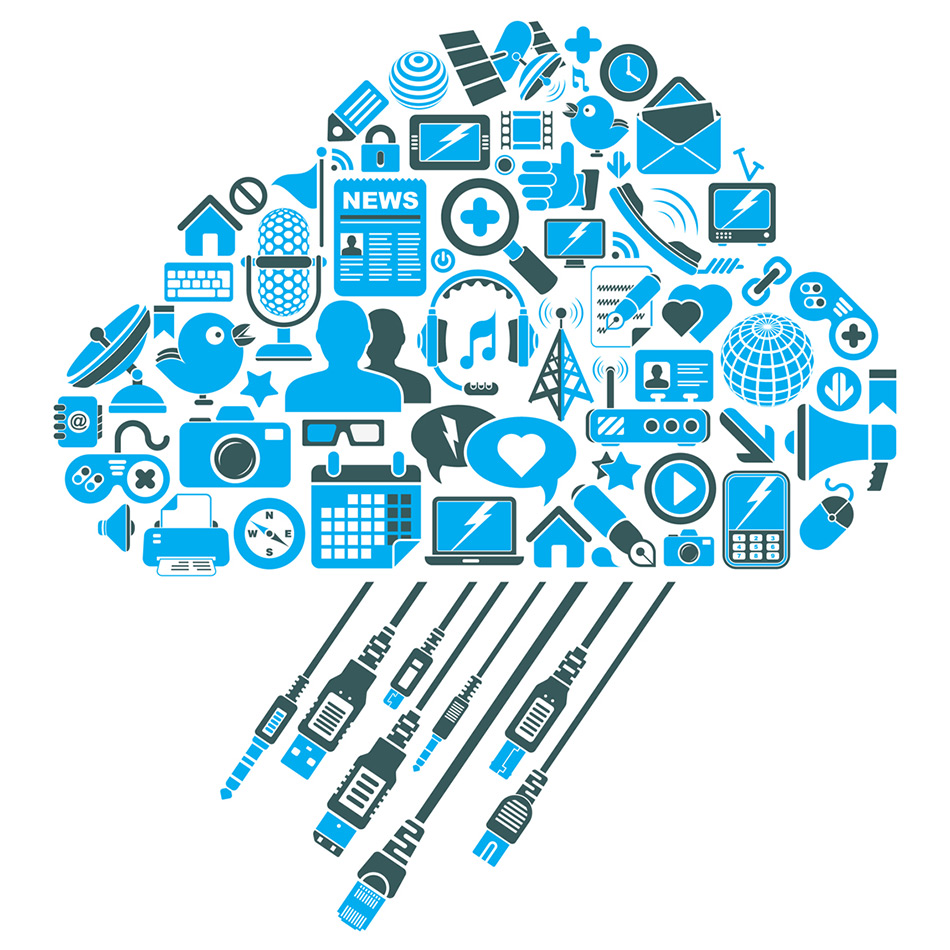 Five Tips for Marketing Cloud Services to the Government