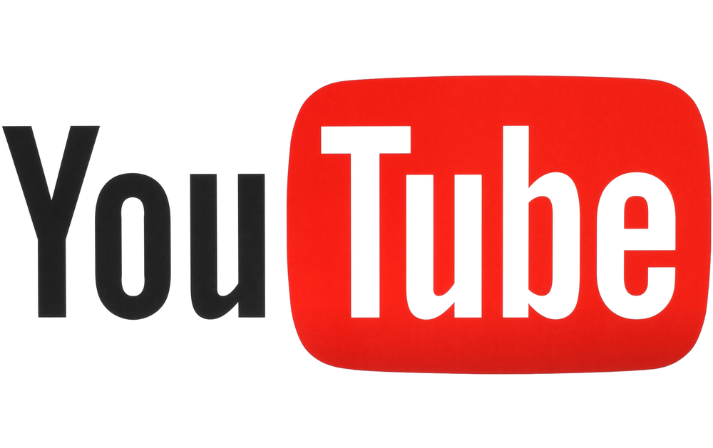 Six Tips For Using YouTube For B2B Marketing