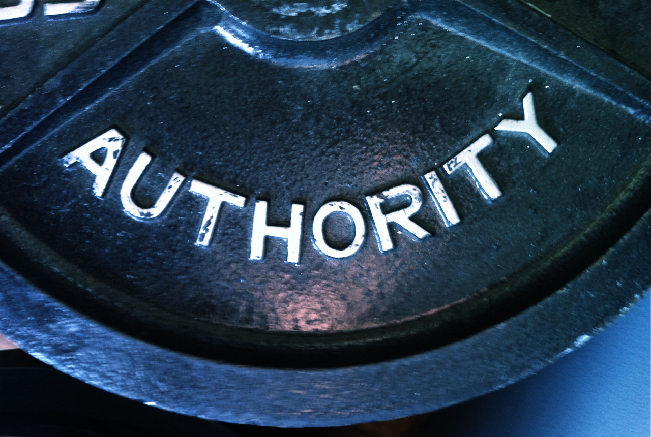 6 Keys to Authoritative Content: Driving Strategic SEO Advantage with Google and Bing