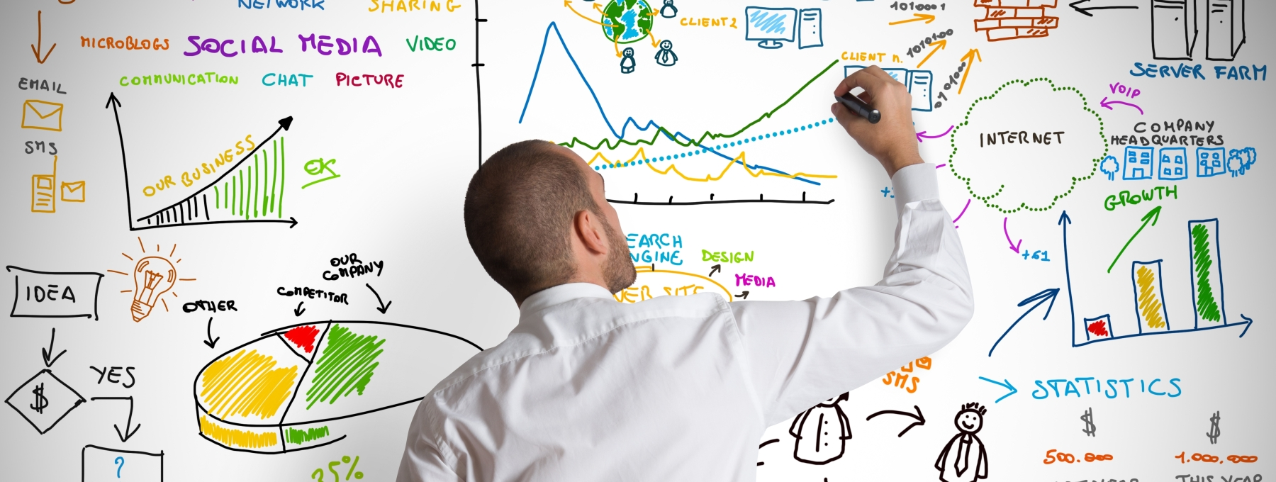 search engine optimization research papers pdf