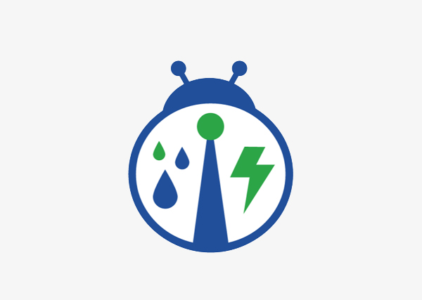 weatherbugicon