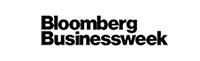 businessweek_logo