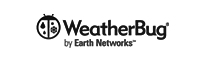 earthnetworks_logo