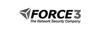 force3_logo