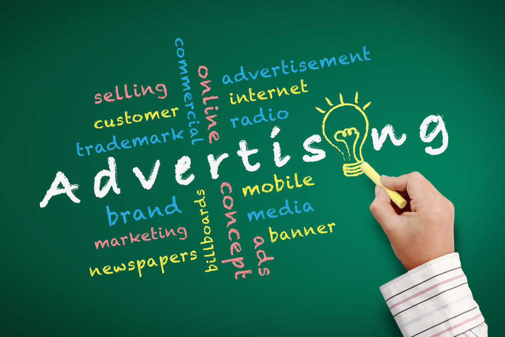 Digital Advertising Campaigns