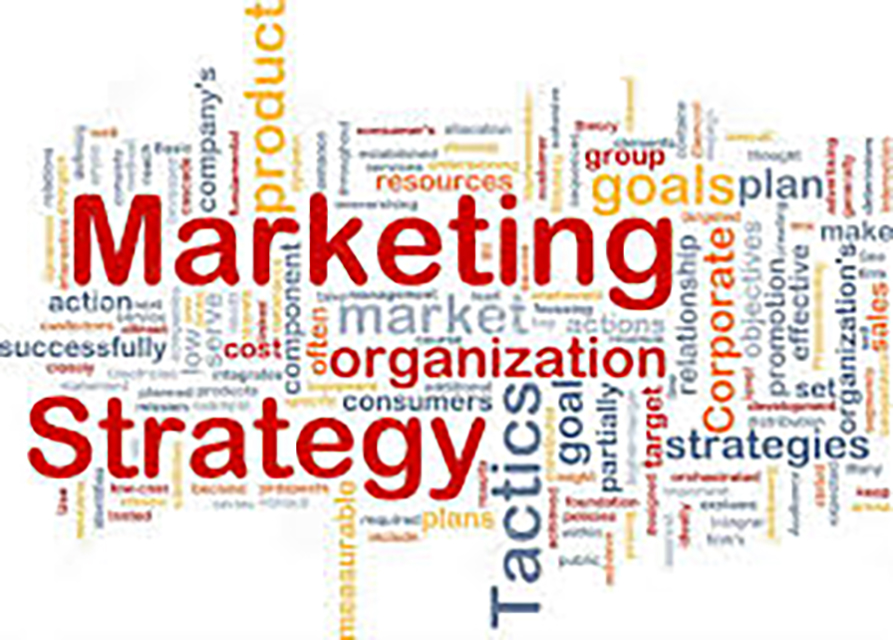 Marketing Firm vs. Marketing Agency: What's the Difference and Why Should I care?