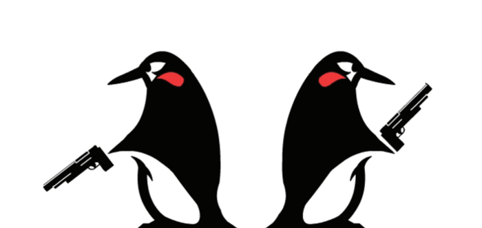Google Penguin 4.0 – What You Need to Know