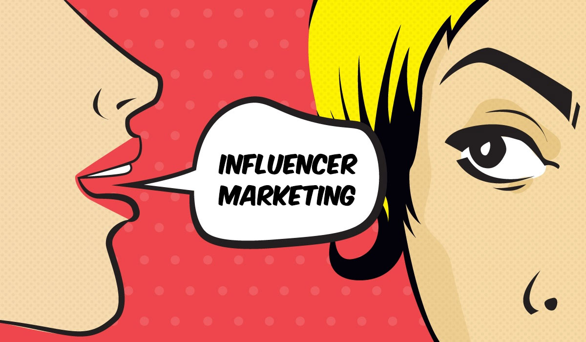 Influencer Marketing: Are You Ready?