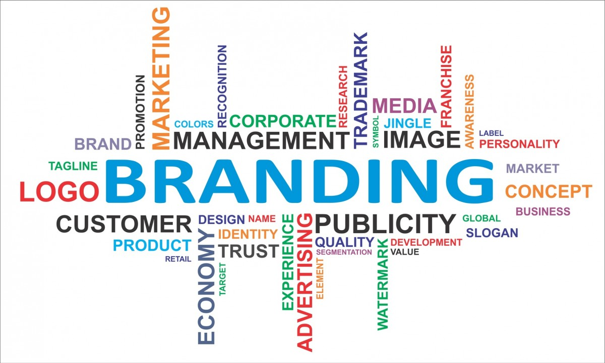 5 Things Top Branding Agencies Consider When Rebranding a Company Pt 1