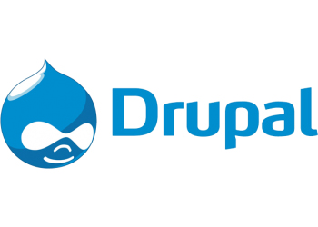 We Are a Top Washington, D.C. Website Design Agency Focused on Drupal Development…