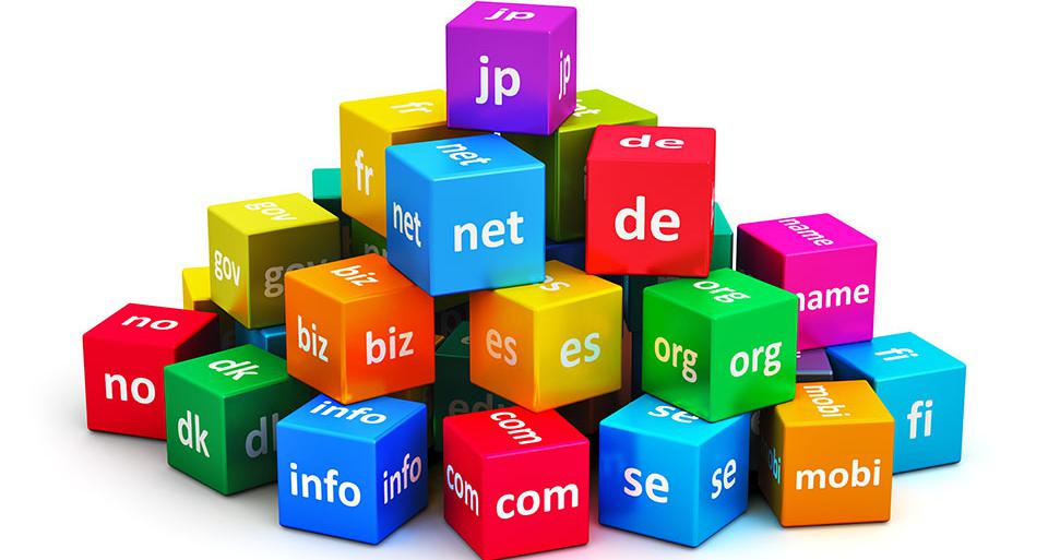 A Top Branding Agency's Simple Guide to New Top-Level Domains