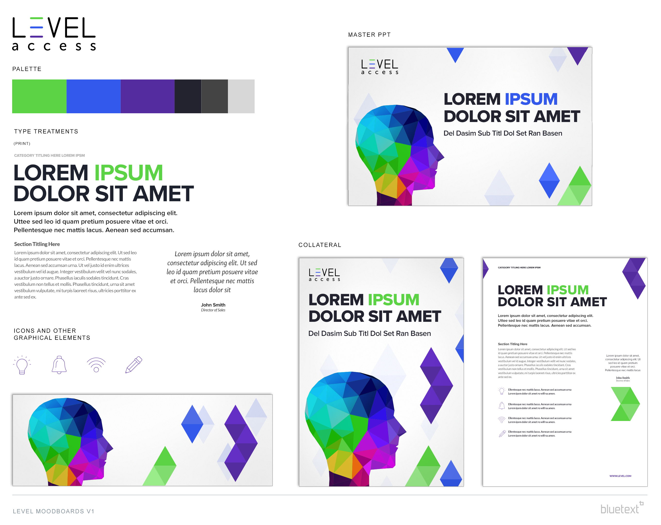 A Top Branding Agency's Top Tip: Designing a Future-Proof Style Guide