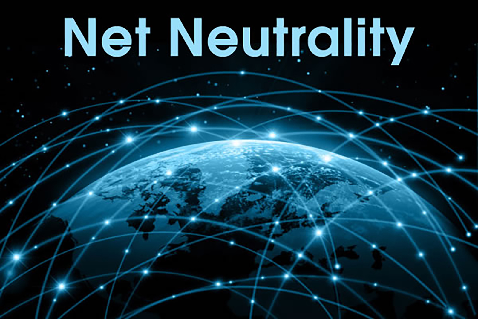 Digital Strategy: Is Your Brand Prepared for the End of Net Neutrality?