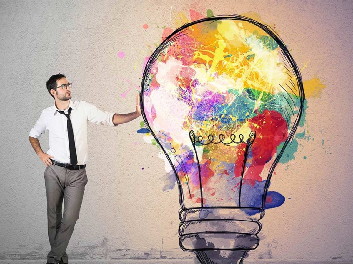 Top Marketing Firms Invest in Creative for Digital Campaigns