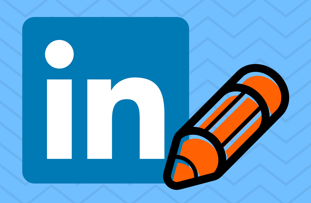 LinkedIn Gets Engagement Right!
