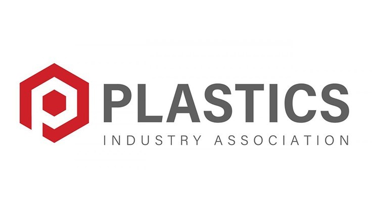 Association Marketing & Branding: PLASTICS Selects Bluetext as Global Show AOR