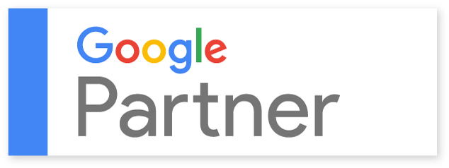 Digital Agency Bluetext Earns Prestigious Google Partner Certification: Why That's Good for Our Clients