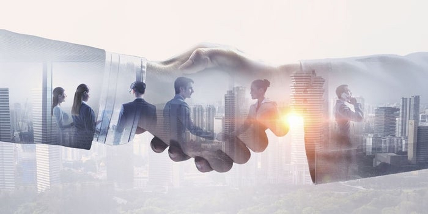 Strong Marketing Leads to M&A Success