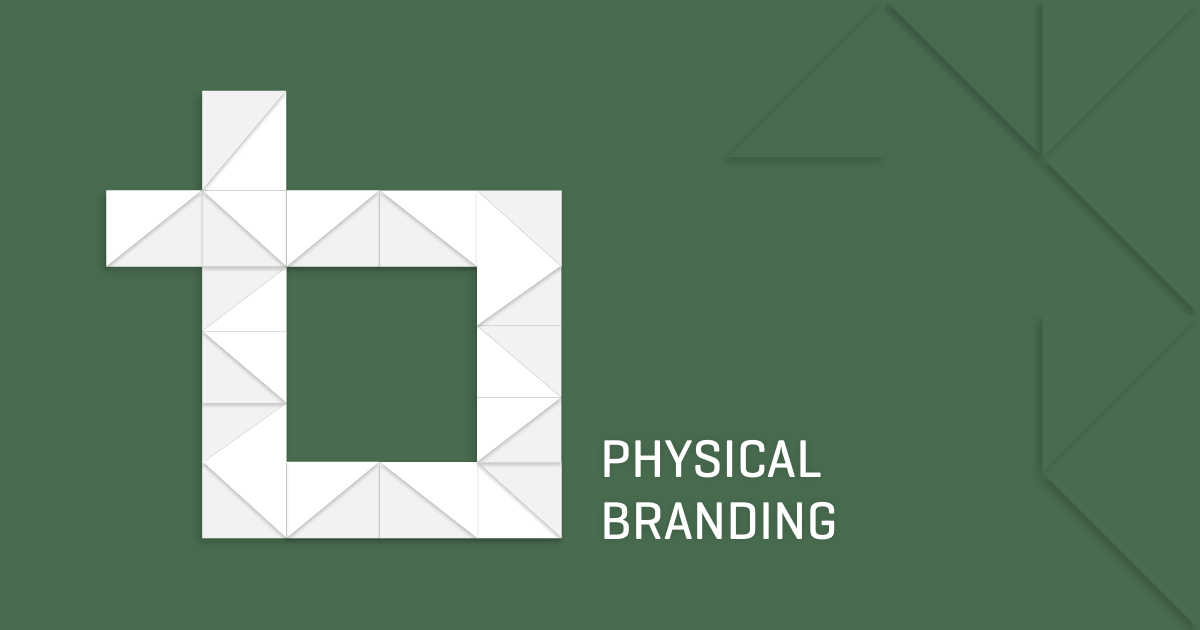 Top Branding Agencies Know How to Bring Your Brand to Life