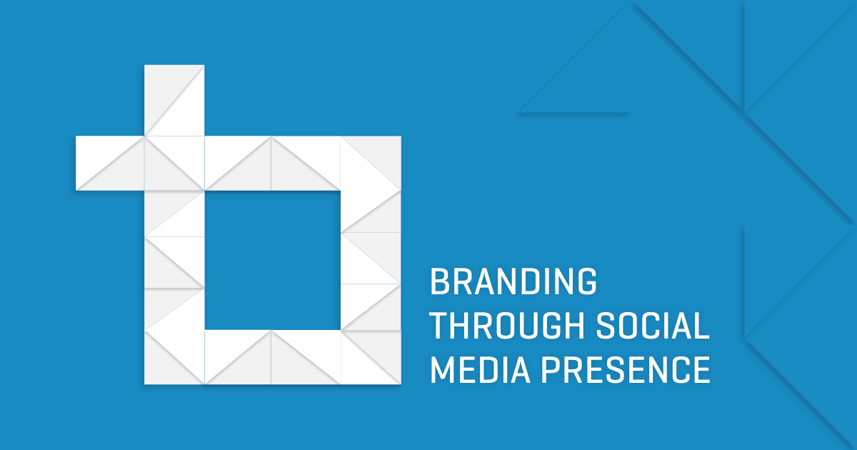 Expand Your Brand's Legacy With Social Media