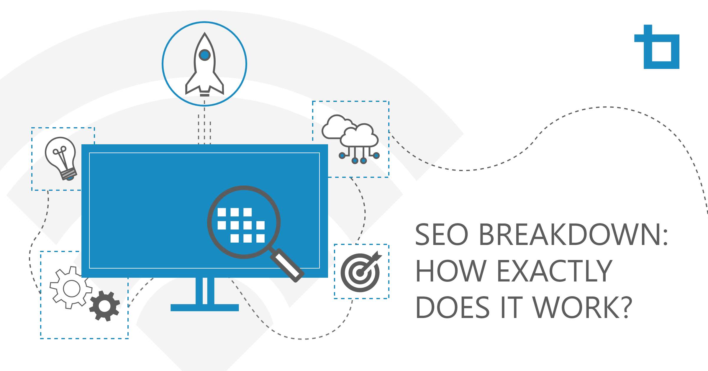 SEO Breakdown: How Exactly Does It Work?