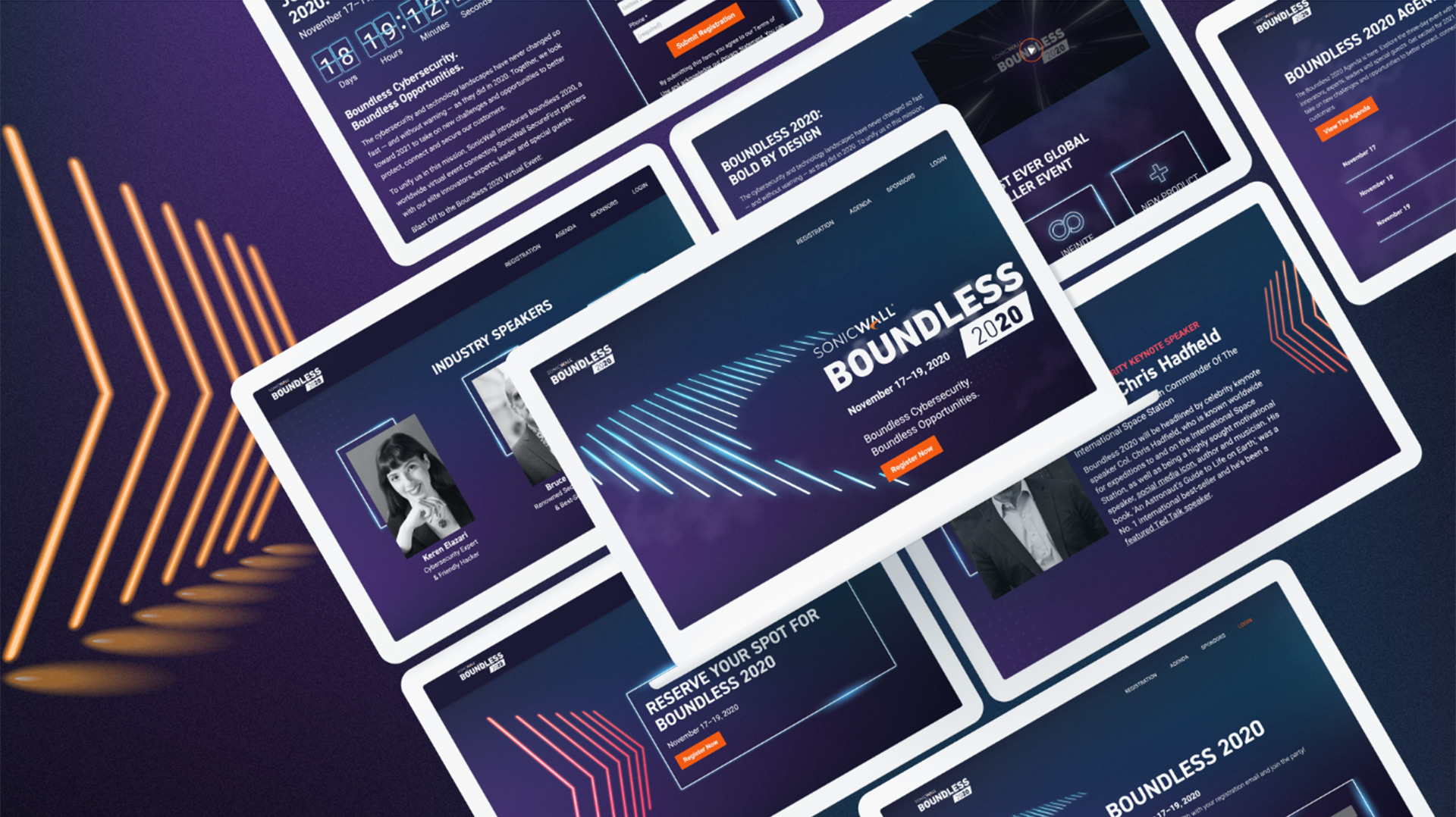 banner-middle-sonicwall