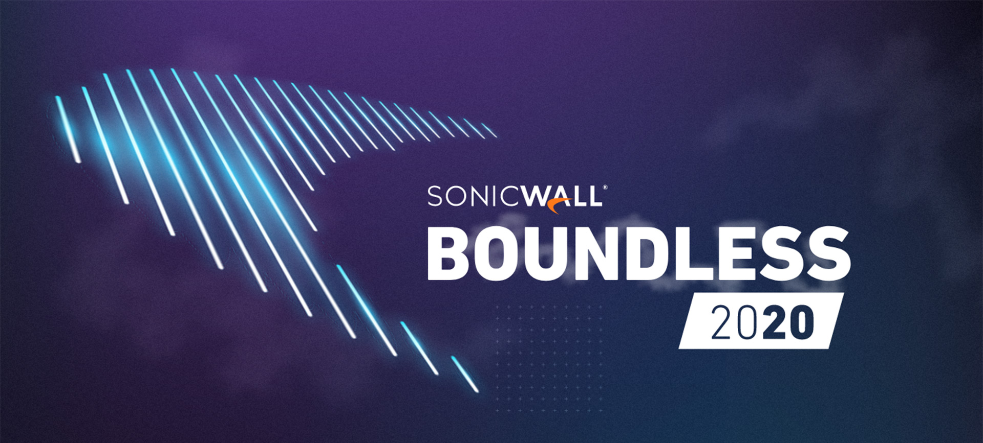 banner-sonicwall