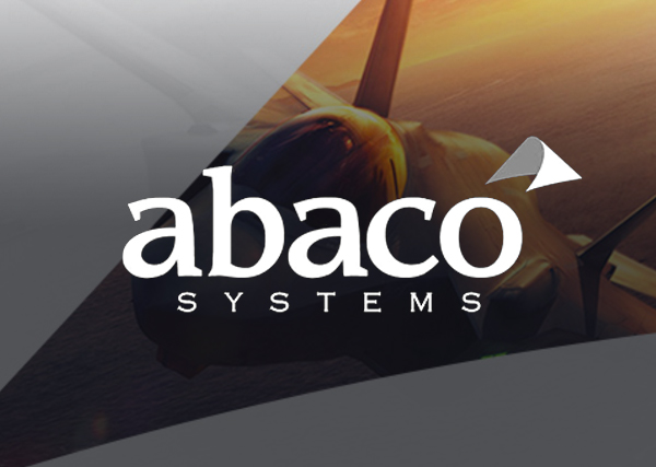 abacobox